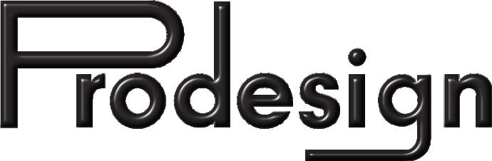 Prodesign Logo (2)
