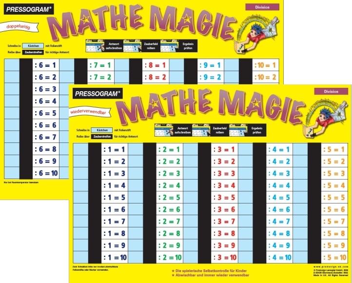 mathmagic3