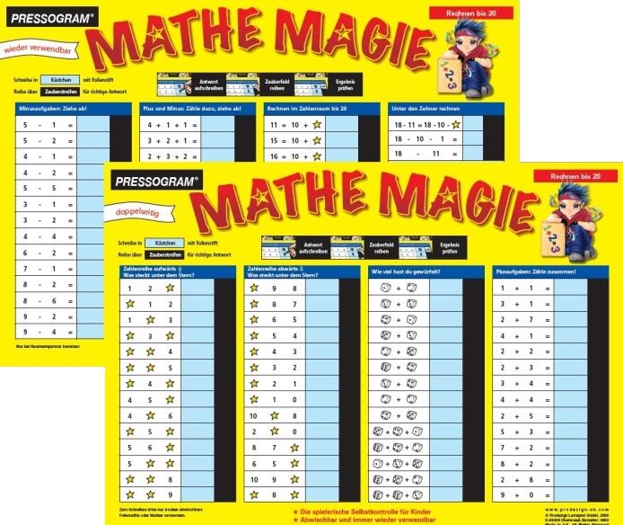 mathmagic4