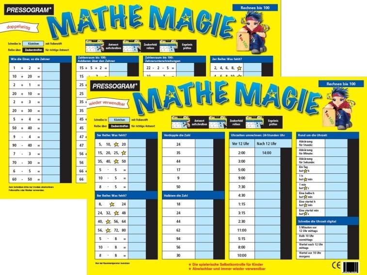 mathmagic5